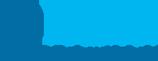 AA Labels Logo