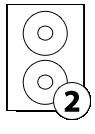 AADC02