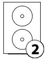 AADF02