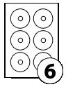 AADF06