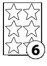 AAH006