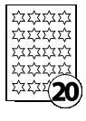 AAST020