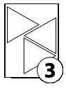 AATR003