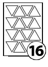AATR016