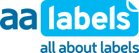 aalabels-logo