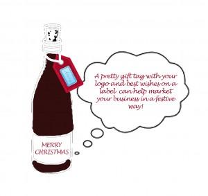 christmas-marketing-idea