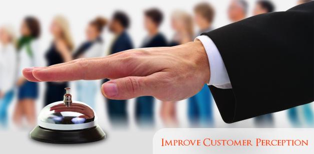 5 Ways to Go Green: Reduce Environmental Impact & Improve Customer Perception