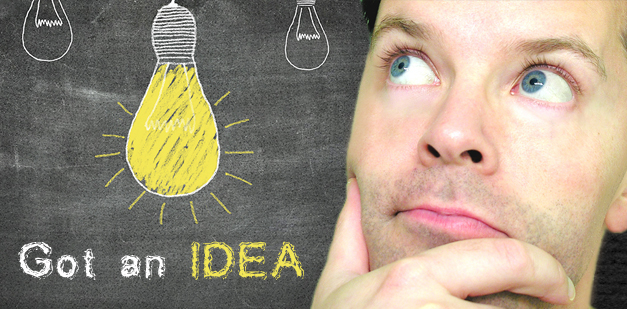 Got an Idea for a Product? Ask Yourself These 6 Questions