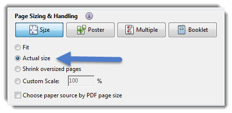 printing-pdf-template-page-size