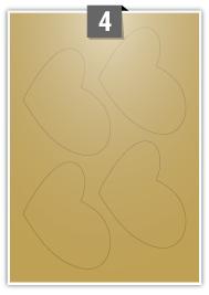 material image