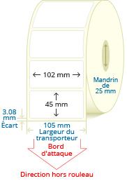 wound option image