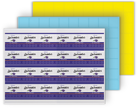 Square Labels For Printing On Sra3 Sheets