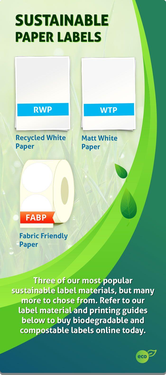 sustainnable-paper-sidebar