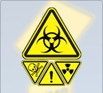 Hazard & Warning Labels