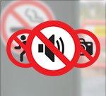 D'interdiction