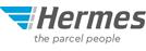 My Hermes