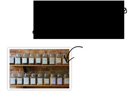 AA Labels