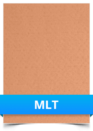 Matt Luxury Terracotta Adhesive