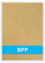 Brown Parcel Paper