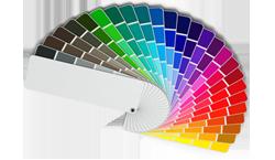 Pantone Colours