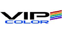 VIP Colour