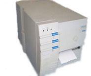 Intermec 3100