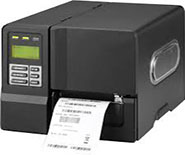 AMT Datasouth FastMark(FM) 4602 Plus