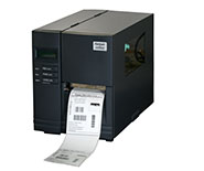 AMT Datasouth FastMark(FM) 4603 Plus