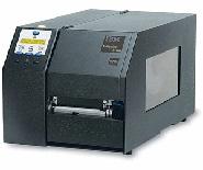 IBM 6700 R60