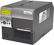 IBM 6700 R40