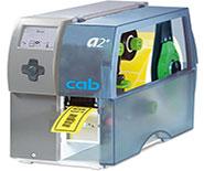 Cab A2 Plus (600 dpi)