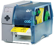 Cab A4 Plus (300 dpi)