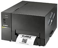 GoDEX BP500L
