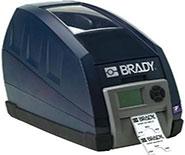 Brady BP-THT-IP600