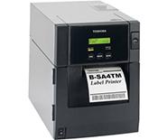 Toshiba TEC B-SA4TM - TS12
