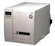 Toshiba TEC CB-416-T3