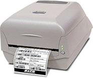 Argox CP-2140Z