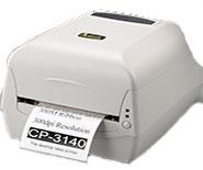 Argox CP-3140ZLE