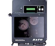 SATO CX200TT
