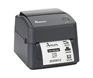 Argox D4-350