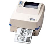 Datamax- O'Neil E-4203