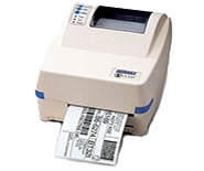 Datamax- O'Neil E-4204