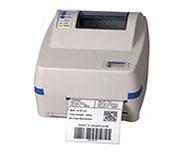 Datamax- O'Neil E-4205A (203dpi)