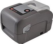 Datamax- O'Neil E-4304B (300dpi)