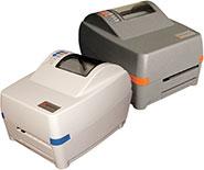 Datamax- O'Neil E-4304e