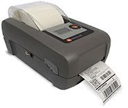Datamax- O'Neil E-4305A