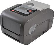 Datamax- O'Neil E-4305P (300dpi)