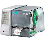 Cab EOS1 (300)