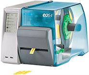 Cab EOS4 (203)