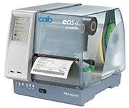 Cab EOS4 Mobile (300)